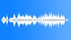 Deep alien voice talking - sub freq 05 - sound effect