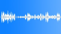 Deep alien voice talking - sub freq 15 - sound effect