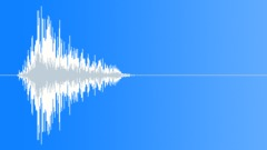 Monster growl 14 Sound Effect
