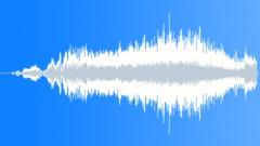 Monster roar Sound Effect