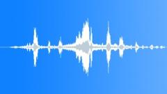 Satan's demonic voices 07 Sound Effect