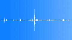 Satan's demonic voices 11 Sound Effect