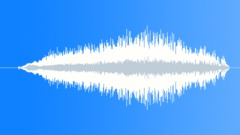 Undead awakening growling Sound Effect