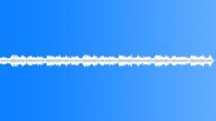 Tranquill Spiritiual Ambience ( Binaural  Atmosphere ) Stock Music