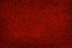 Red weed background Stock Photos