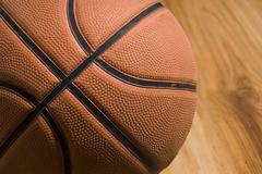 Basketball Kuvituskuvat
