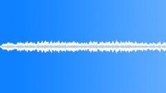 Inspirational Uplifting Spiritual Music 15 seconds A Stock Music