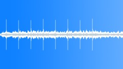 Inspirational Uplifting Spiritual Music 15 seconds B Stock Music