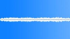 Inspirational Uplifting Spiritual Music 30 seconds A Stock Music