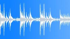 In the Flow LOOP 2 - stock music