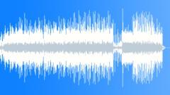 Marimba Dream NO LEAD Stock Music
