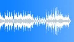 Unknown NO PERCUSSION - stock music