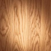 Wood texture pattern for your background Stock Photos