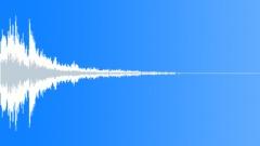Epic Fantasy Notification 02 Sound Effect