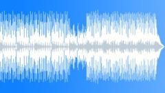 Ugly Truth (Without Marimba) - stock music