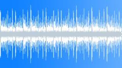 Wind (ONE LOOP) Stock Music