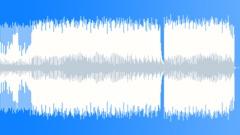 Happy Ukulele (funny cheerful upbeat background) Arkistomusiikki