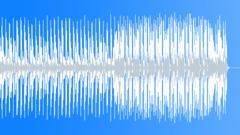 Happy Ukulele 4 (funny cheerful upbeat background) Stock Music