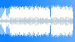 Happy Ukulele 5 (underscore, fun, positive, cheerful, uplifting, jouful, love) - stock music