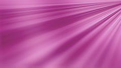 Pink Motion Streaks Backgrounds Loopable Stock Footage