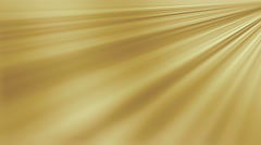 Yellow Seamless Background Loopable - stock footage
