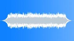 UFO Sound Effect