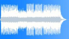 Beautiful Motivational (Romantic, Corporate, Melodic, Elegant, Light) - stock music