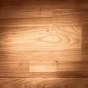 Wood texture pattern for your background - stock photo
