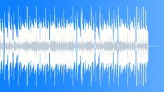 Pop Happy (Upbeat, Fun, Background) - stock music