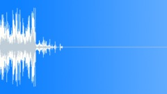 Ancient Game Blood Bubble 2 Sound Effect