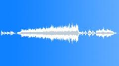 Awakening of Nature Stock Music