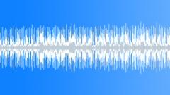Easy Corporate Boule - stock music