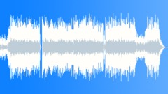 Run For Cover - Full Length - stock music