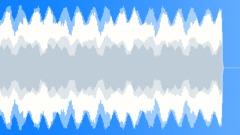 Emergency Warning Alarm 22 - sound effect