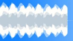 Emergency Warning Alarm 19 - sound effect