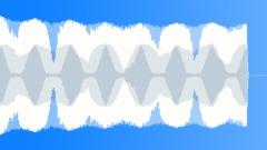 Emergency Warning Alarm 26 - sound effect