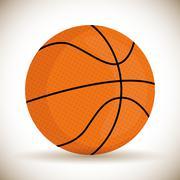 Sport design. illuistration - stock illustration