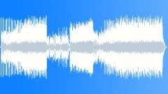 Joyful Corporate and Happy (Uplifting, Positive, Acoustic, Whistle) - stock music