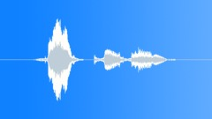 Boy Says Five PM Sound Effect