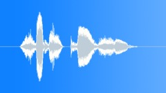 Boy Says Six PM Sound Effect