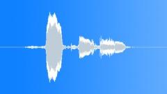Boy Says Three PM - sound effect