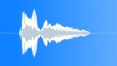 Boy Says Eleven AM - sound effect