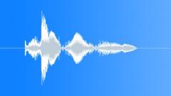 Boy Says Ten AM Sound Effect