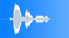 Boy Says Three AM Sound Effect