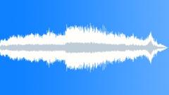 Postmodern Breeze all instruments Edit 1 Stock Music