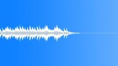 Marimba Tune (15-second edit) - stock music