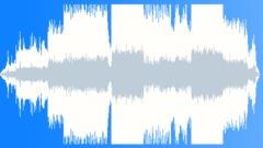 Sonic Scope - Inspired Experiment Arkistomusiikki