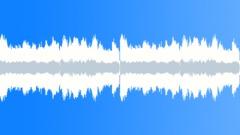 Sabertooth Unicorn - edgy, energetic, electronic, dance, pop (loop 1 background) Stock Music