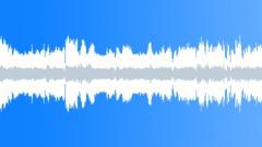 Sabertooth Unicorn - edgy, energetic, electronic, dance, pop (loop 7 background) Stock Music