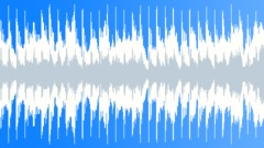 Hi Tech Minimal Electro House Loop3 Stock Music